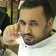 Ahmad266
