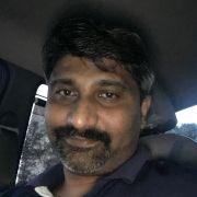 Shankar75
